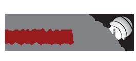 eurotolia-logo